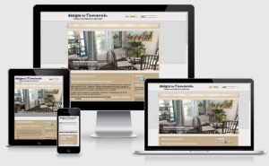 Designs By Tamerah - Home Staging Nashville
