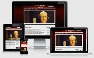 Tim Probst Music - The Gospel Truth